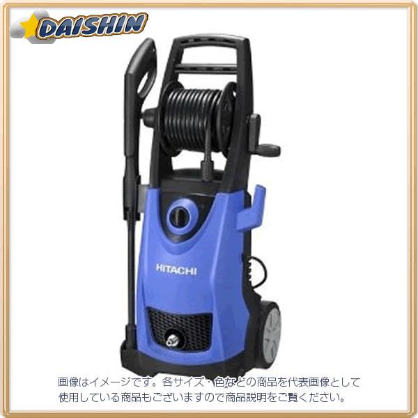 ハイコーキ HiKOKI 家庭用 高圧洗浄機 FAW110 [A071301]