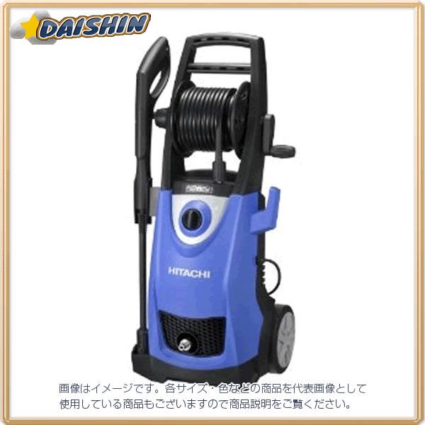 ハイコーキ HiKOKI 【個人宅不可】 家庭用 高圧洗浄機 FAW110SB [A071301]