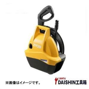 リョービ RYOBI 高圧洗浄機 AJP-1310 [A071301]