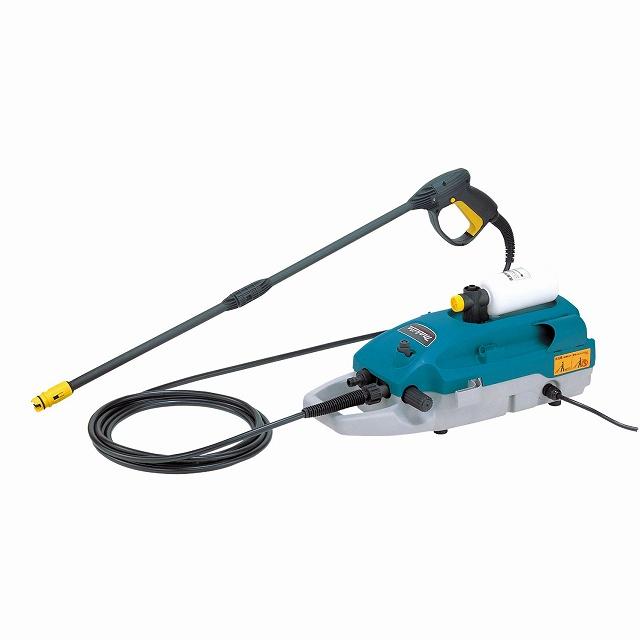 マキタ makita 高圧洗浄機 AC100V MHW710 [A071301]