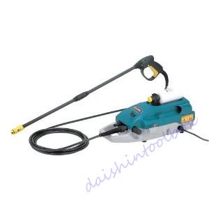 マキタ makita 高圧洗浄機 AC100V MHW720 [A071301]