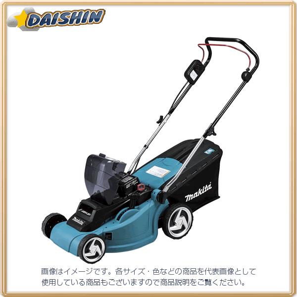 マキタ makita 充電式芝刈機 380mm 36V 本体のみ MLM381DZ [B040402]