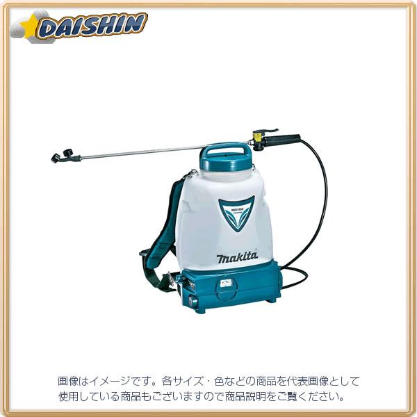 マキタ makita 充電式噴霧器 10.8V 1.3Ah MUS105DW [B020503]