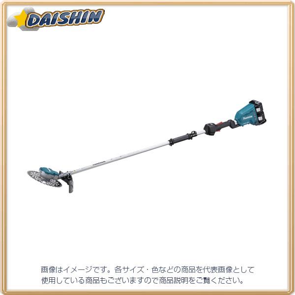 マキタ makita 充電式草刈機 230mm 18Vx2 36V 本体のみ MUR367DZ [B040103]