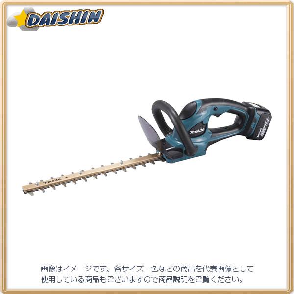 マキタ makita 充電式生垣バリカン 350mm 14.4V 1.3Ah MUH352DS [B040502]
