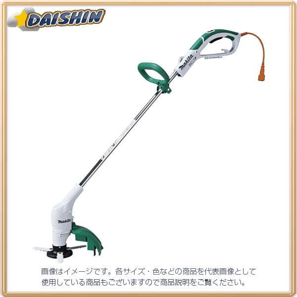 マキタ makita 草刈機 充電コード式 280mm+160mm MUR1601N [B040102]