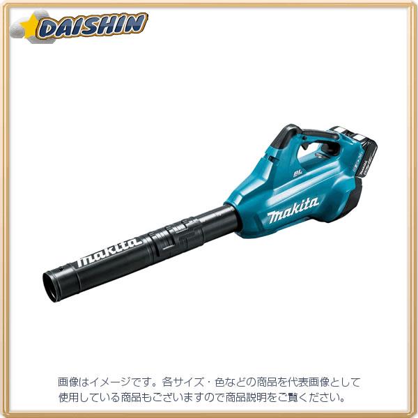 マキタ makita 充電式ブロワ 18Vx2 36V 6.0Ah MUB362DPG2 [A071510]