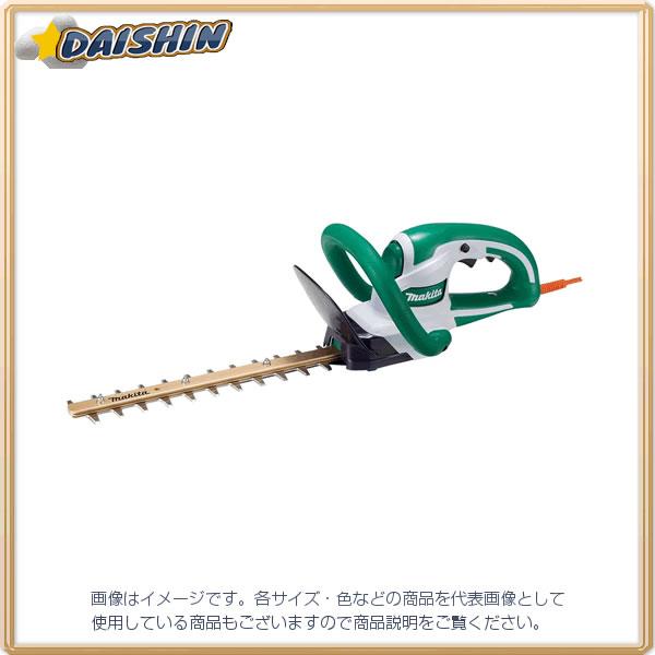 マキタ makita 生垣バリカン 300mm MUH3052 [B040501]