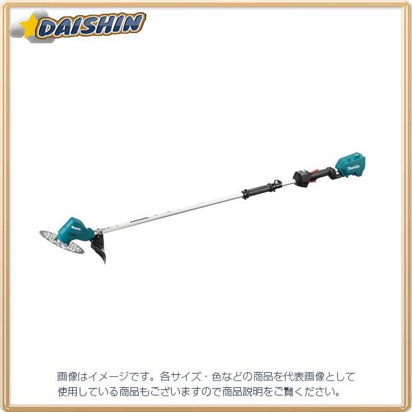 マキタ makita 充電式芝刈機 230mm 本体のみ MUR144WDZ [B040402]