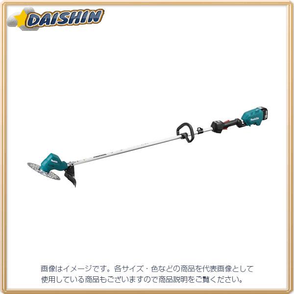 マキタ makita 充電式芝刈機 230mm MUR144LDRF [B040402]