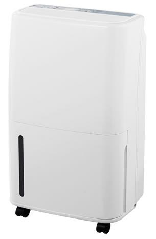 ナカトミ 【個人宅不可】 除湿機 衣類乾燥機付き DM-8 [A220502]