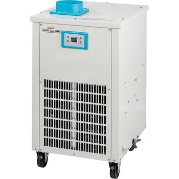 ナカトミ 【個人宅不可】 低温空調機 CU-35MC [E010517]