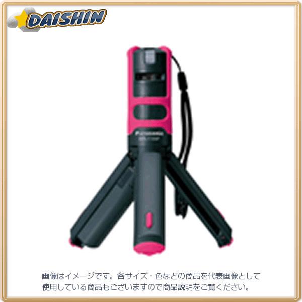 パナソニック レーザーマーカーセット 壁十文字 ピンク BTL1101P [A030420]