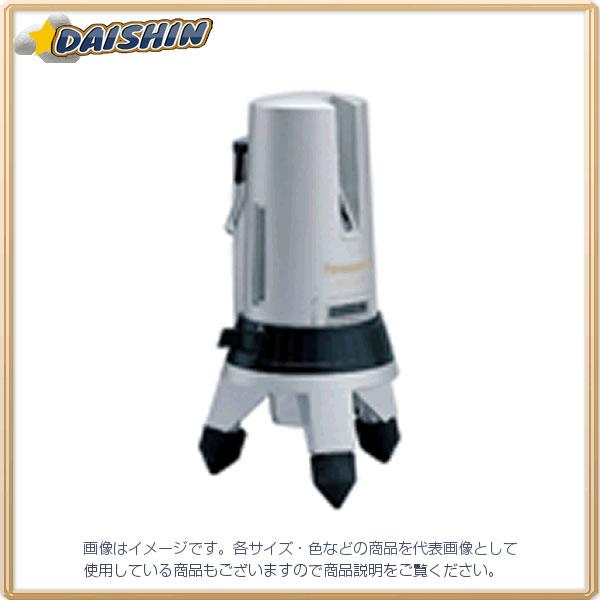 パナソニック レーザーマーカー 墨出し名人 受光器別 水平+鉛直+両かねタイプ BTL2300 [A030420]