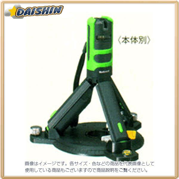 パナソニック レーザーマーカー用 M6 回転台 BTLX118011 [A030421]