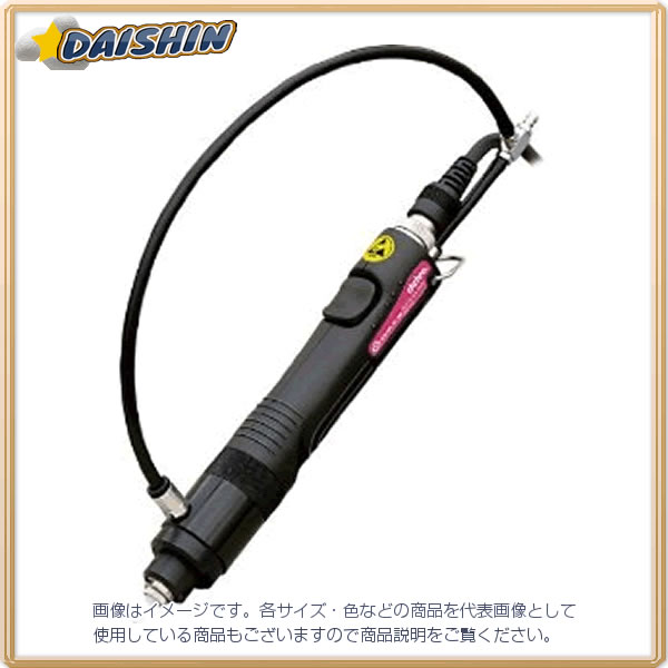 日東工器 NITTO 電動ドライバ DLV7419A-BMN [A070115]
