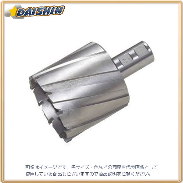 日東工器 NITTO ワンタッチジェットブローチ 全長:156mm (JB 38X75) JB 38X75 [A070115]