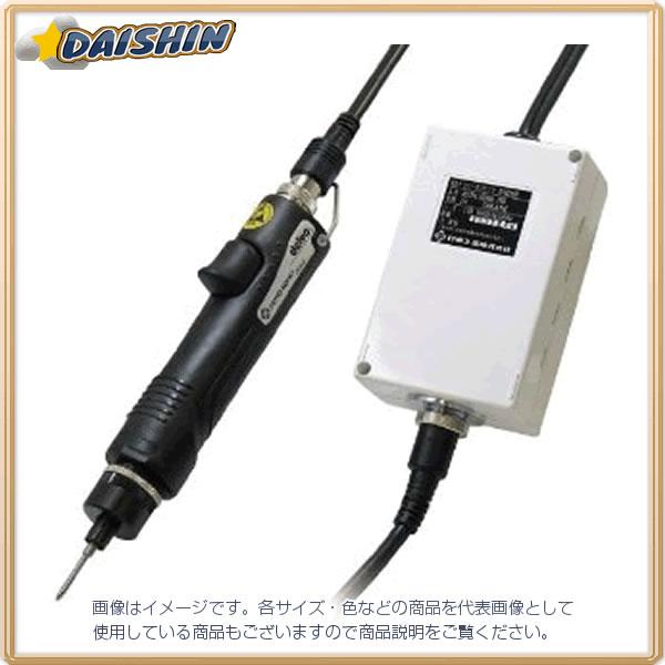 日東工器 NITTO 電動ドライバ DLV5840 [A070115]