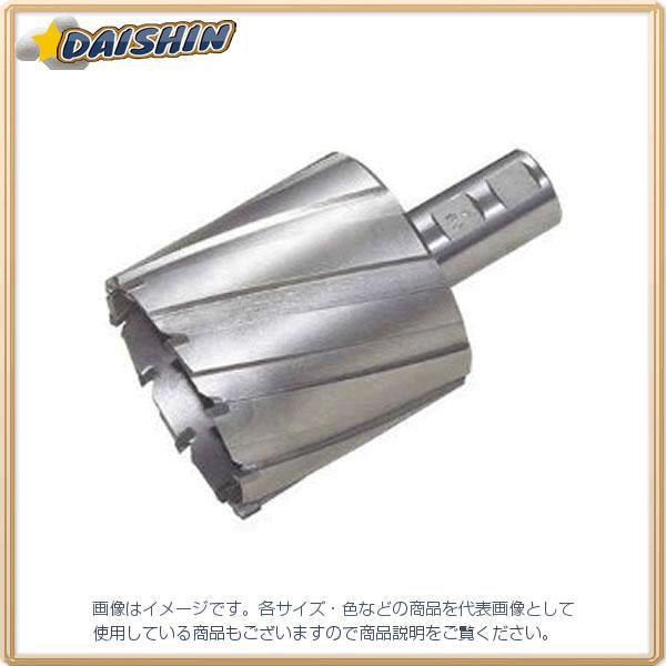 日東工器 NITTO ワンタッチジェットブローチ 全長:156mm (JB 20X75) JB 20X75 [A070115]