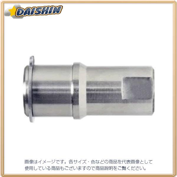日東工器 NITTO マルチカプラ (MAMA-4S FKM BRASS) MAMA-4S FKM BRASS [A092321]