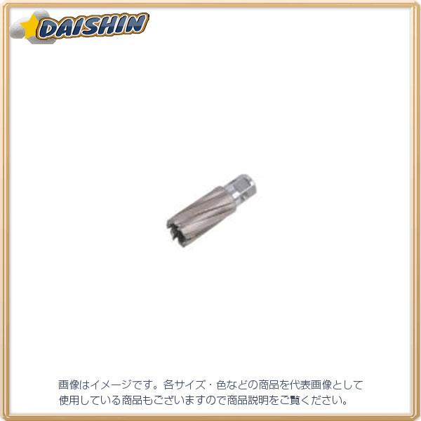 日東工器 NITTO ジェットブローチ 54X50【NO.16454(TK00445) 54X50L】(1172425) 1172425 [A080115]