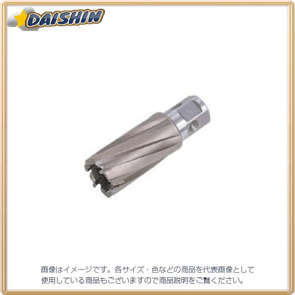 日東工器 NITTO ワンタッチブローチ50L NO.16462 [A070115]