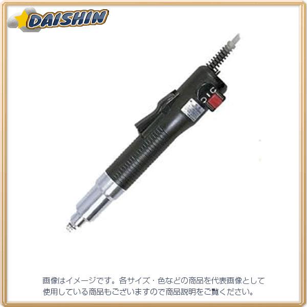 日東工器 NITTO 電動ドライバ (DLV7331-BMN) DLV7331-BMN [A070115]