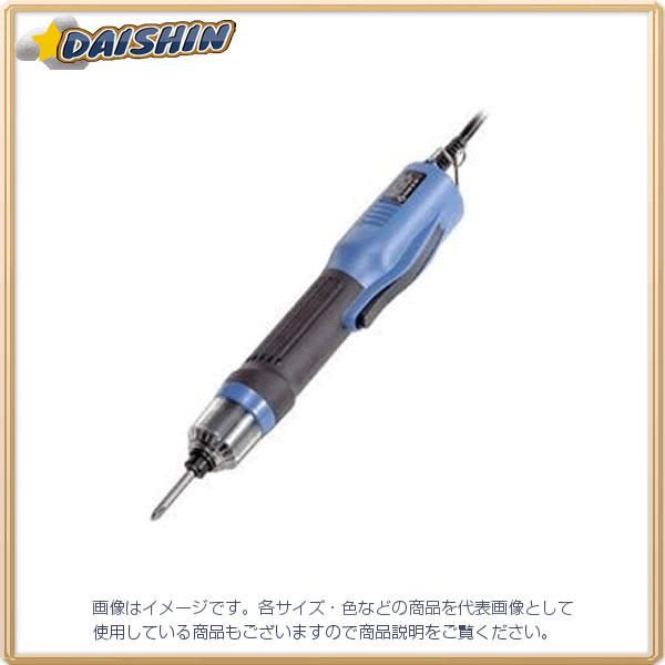 日東工器 NITTO 電動ドライバ (DLV30SP-SPC) DLV30SP-SPC [A070115]