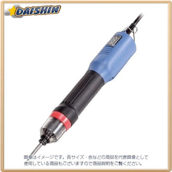 日東工器 NITTO 電動ドライバ DLV30HL-DJE [A070115]