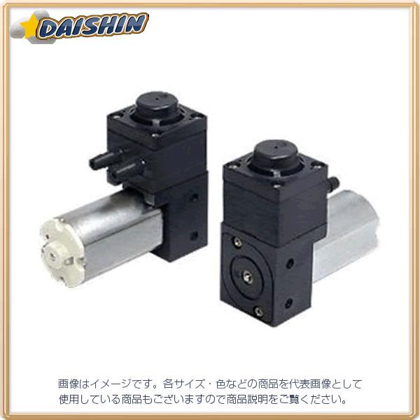 日東工器 NITTO 液体ポンプ (DPE-100-2E) DPE-100-2E [A072200]