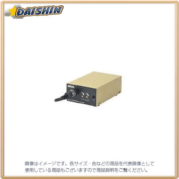日東工器 NITTO デルボ コントローラ DLC1110EN [A070115]