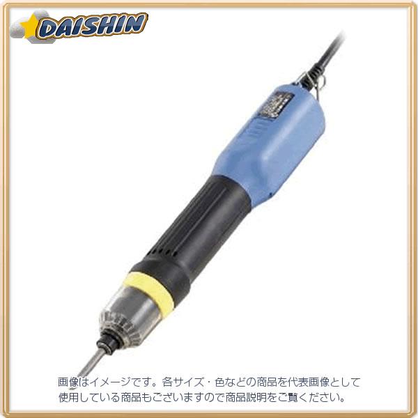 日東工器 NITTO 電動ドライバ DLV30LL-DJE [A070115]
