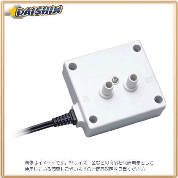 日東工器 NITTO バイモルポンプ BPH-414E [A072200]