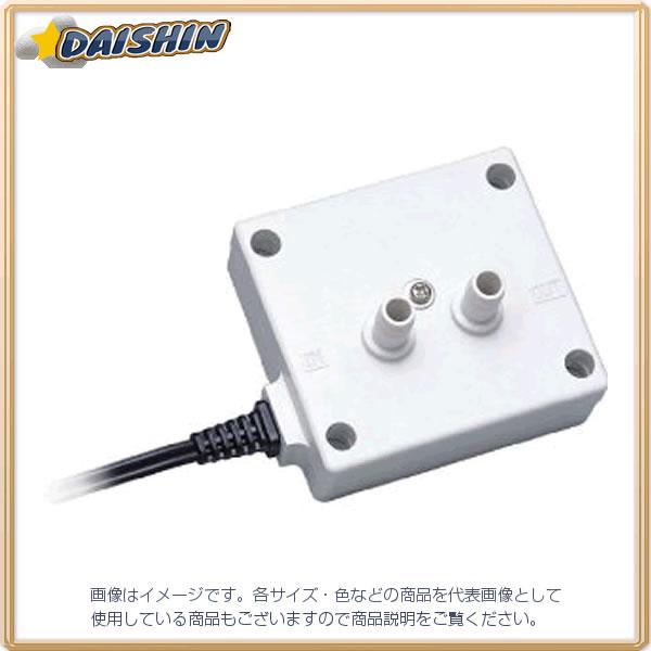 日東工器 NITTO バイモルポンプ BPH-414I [A072200]