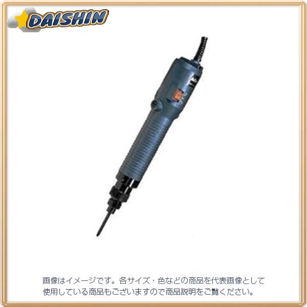 日東工器 NITTO 電動ドライバ (DLV8241-SPC) DLV8241-SPC [A070115]