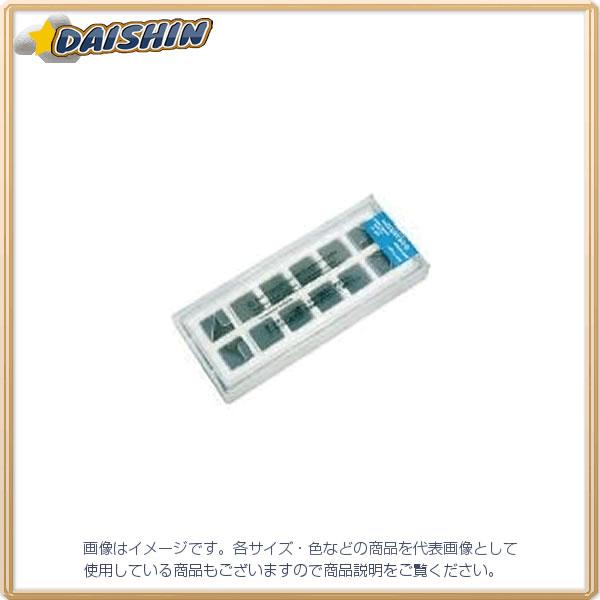 日東工器 NITTO ハンドベベラー用チップ NO.45465 [A070115]