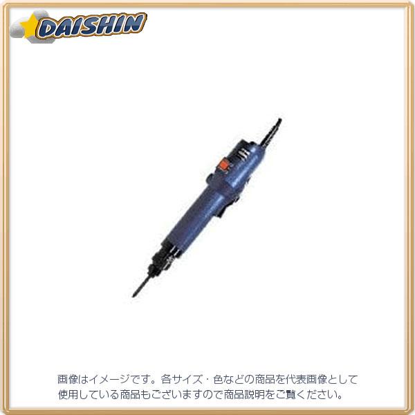 日東工器 NITTO デルボ 電動ドライバー DLV7241 [A070115]