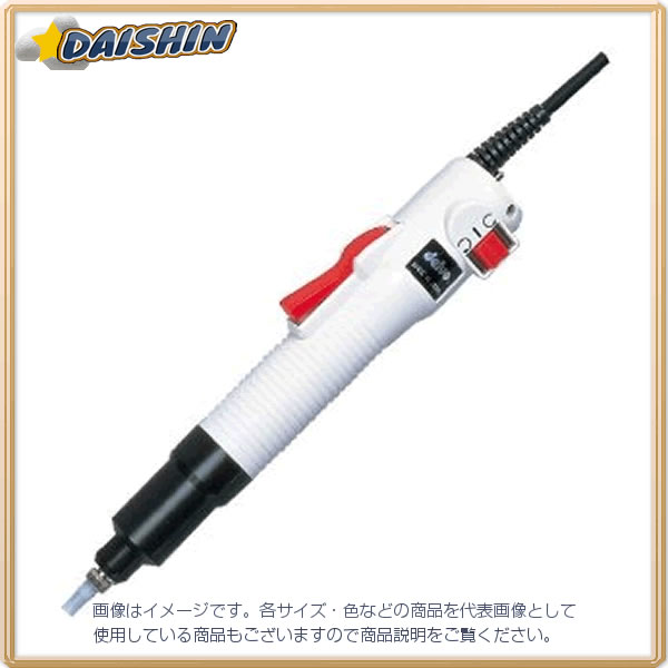 日東工器 NITTO 電動ドライバ DLV7335-CMN [A070115]