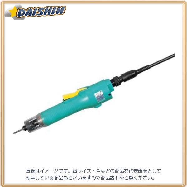 日東工器 NITTO 電動ドライバ DLV7810-EMN [A070115]