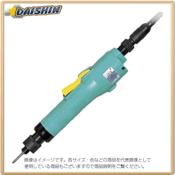 日東工器 NITTO 電動ドライバ DLV7820-SB [A070115]