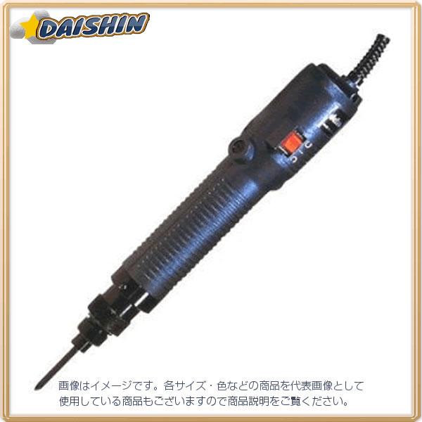 日東工器 NITTO デルボ 電動ドライバー DLV8140 [A070115]