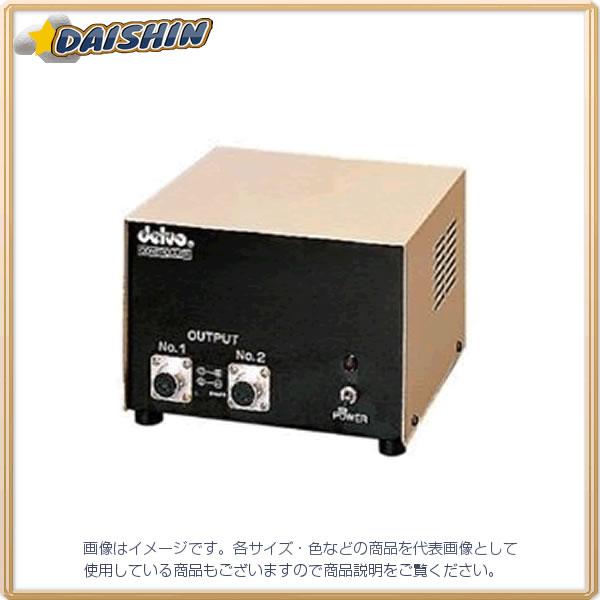 日東工器 NITTO コントローラ (DLC1215-EN) DLC1215-EN [A072200]