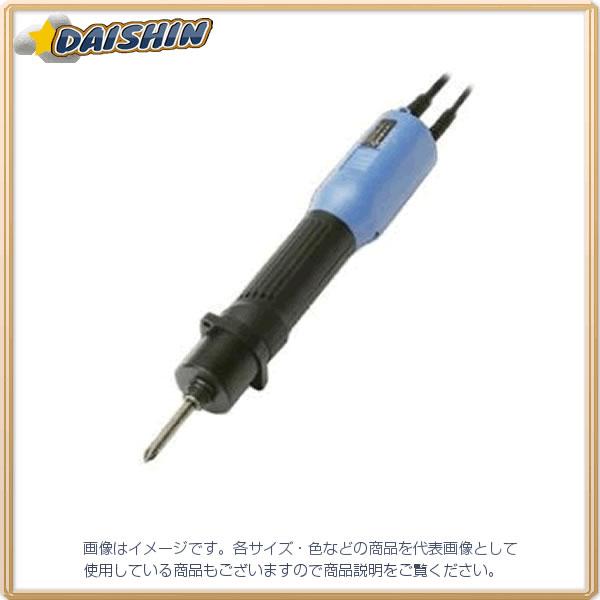 日東工器 NITTO 電動ドライバ (DLV30SAM-DJN) DLV30SAM-DJN [A070115]