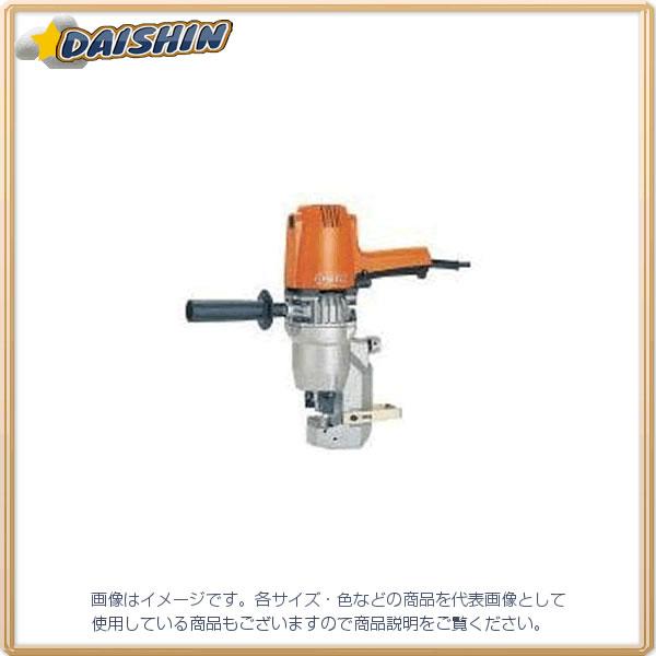 日東工器 NITTO ハンディセルファー E250615 [A070115]