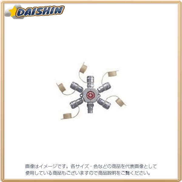 日東工器 NITTO 【在庫品】 ラインカプラ 200S型 [A092301]