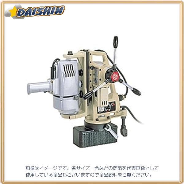 【20日限定☆カード利用でP14倍】日東工器 NITTO アトラマスター M250AD100V [A071702]