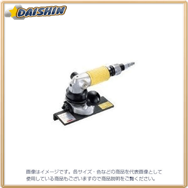 日東工器 NITTO ミニベベラー(空気式) AMB0307A [A070115]