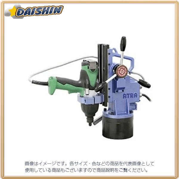 日東工器 NITTO タッピングアトラ (MT-200B) MT-200B [A070115]