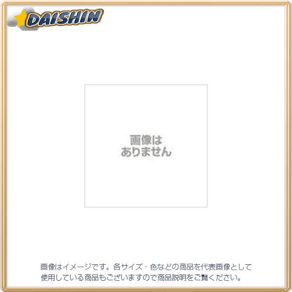 【◆◇マラソン!ポイント2倍!◇◆】ボッシュ BOSCH 超硬ホールソー 80mm No.TCHS80SR [A080111]