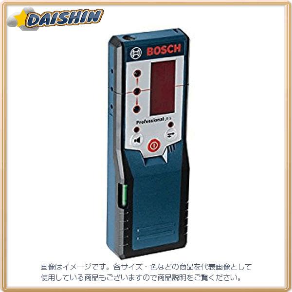 【◆◇スーパーセール!エントリーでP10倍!期間限定!◇◆】ボッシュ BOSCH 受光器 No.LR5 [A031119]